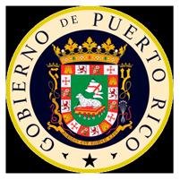 Gobierno Puerto Rico